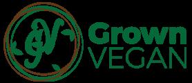 Grown Vegan